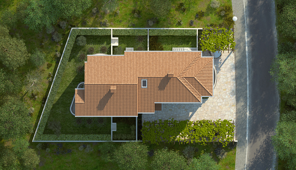 Topview vol 1 vbvp p top topview0 vol 00 01 00 0 all - Best house pic ...